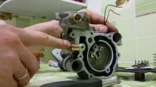ремонт гбо 4 поколения редуктор tomasetto alaska Super at 09(, 2016-10-27T16:50:46.000Z)