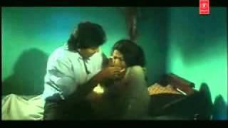 Balmaa (1993) Kush Kismat Ma .Part 2.