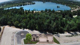 Riverwalk Eagle Idaho- Lot 15