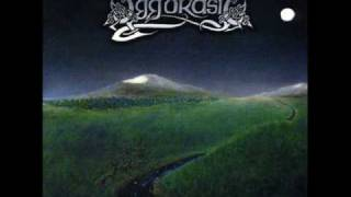 Yggdrasil - I Nordens Rike