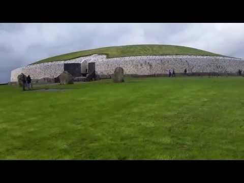 ¿Donde queda la construcción más antigua del mundo?