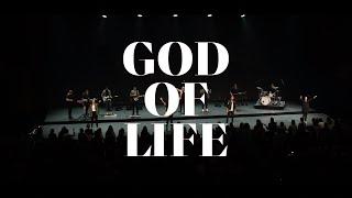 God Life