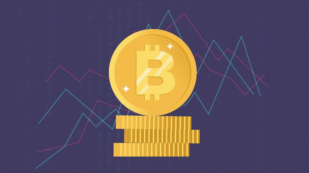 aplicativo de troca de moeda on-line