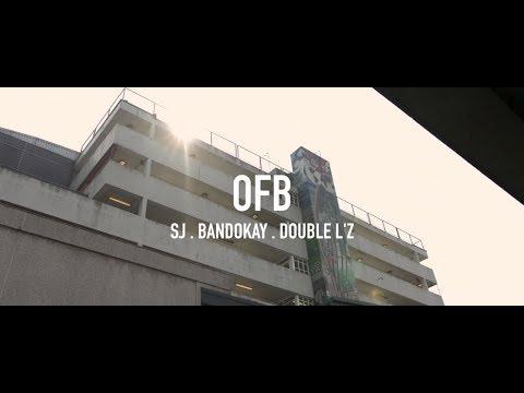 #OFB SJ X Bandokay X DoubleLz | Ambush [Official Music Video]: OFB