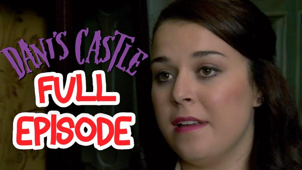 Download Rich - Dani's Castle FULL EPISODE   Series 1, Episode 13 on ZeeKay