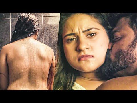 🔞 NON VEG | Adult Romantic Thriller Shortfilm | RS Ganesh, Deepthi