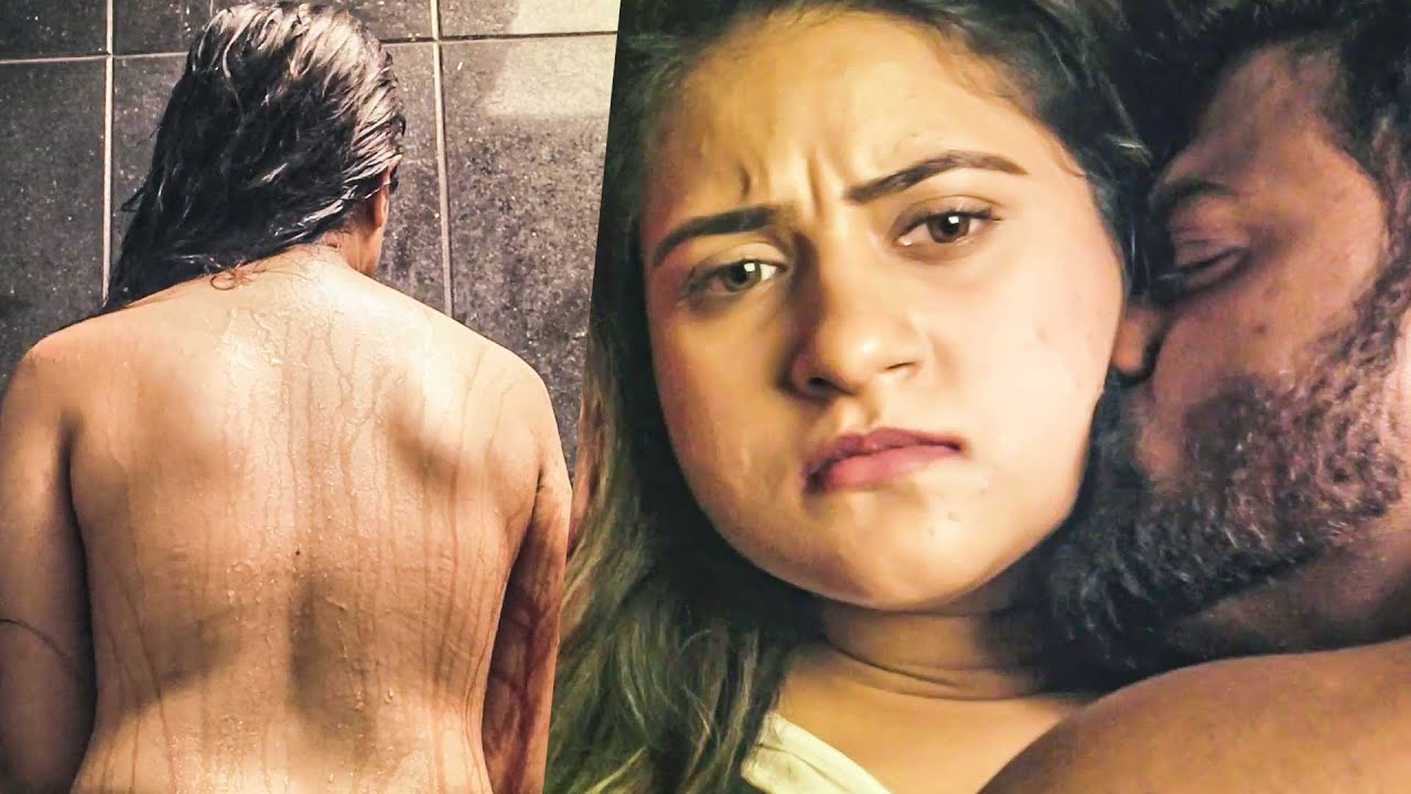 Download 🔞 NON VEG | Adult Romantic Thriller Shortfilm | RS Ganesh, Deepthi