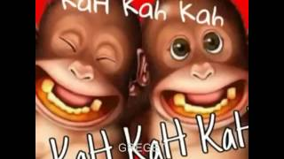 Download lagu  lucu Instagram Paling GOKIL 2 MP3