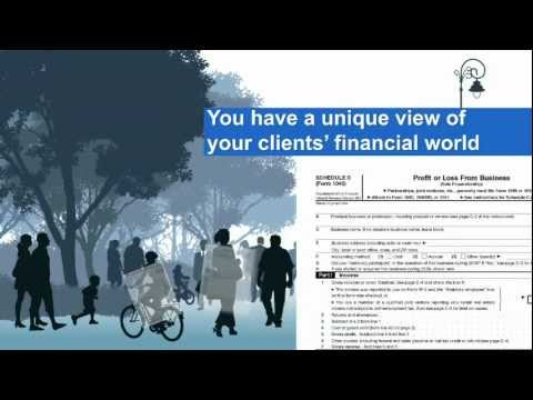 Genworth Financial Adviser Recruiting Video