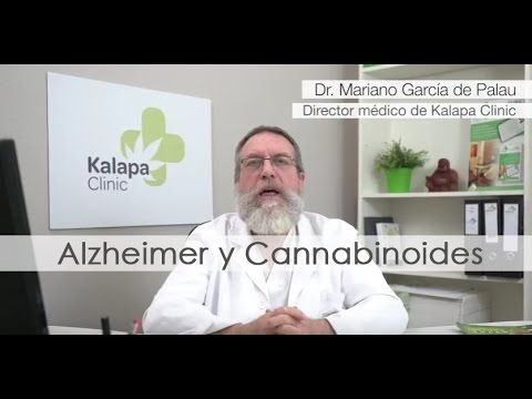 alzheimer:-qué-es-y-cómo-tratarlo-con-cannabinoides-|-kalapa-clinic