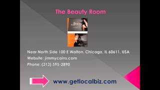 The Beauty Room - Chicago - Get Local Biz Thumbnail