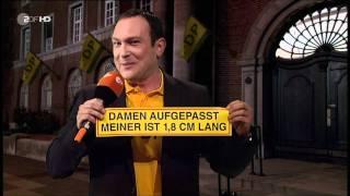 heute-show vom 23.09.2011