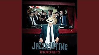 Alle Titel – Jazzkantine