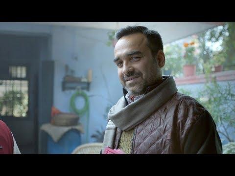 Kulfi Kumar Bajewala | Masterminds!