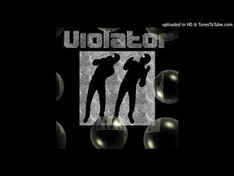 erasure-a little respect (violator remix) mp3