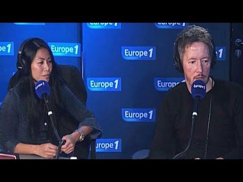 Anggun folle de joie d'avoir gagné, Jean-Luc Lemoine s'en va streaming vf