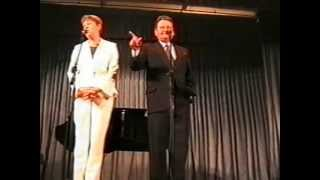 Сестрорецкий Курорт - Концерт 2002