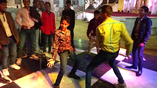 desi wedding dance on dj