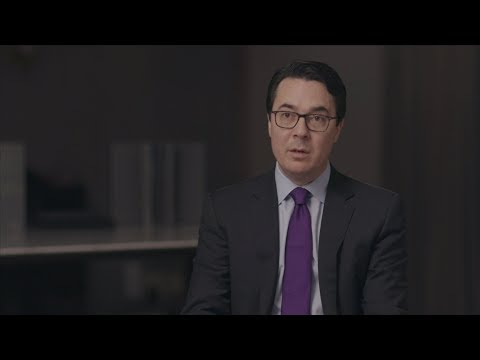 The Putin Files: Ryan Lizza