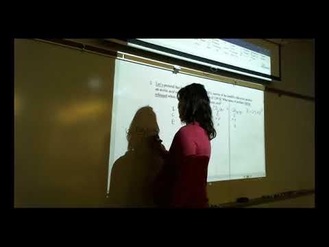 Gibbs & Equilibrium Enrichment Lecture