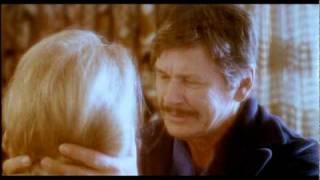 Telefon (1977) U.S. Trailer Charles Bronson, Don Siegel