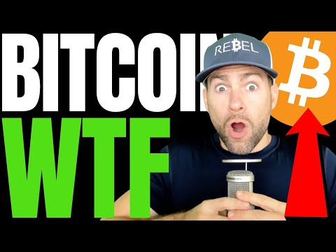BITCOIN ETF TO IGNITE GLOBAL BTC BUYING SPREE! 10 SIGNS ETHERUEM WILL SHATTER $10K SAYS VC INVESTOR!
