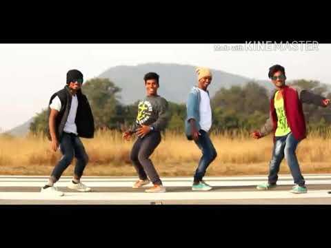 Chanda Chanda Nan hendthi song