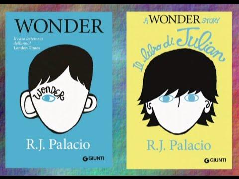 Resultat d'imatges de Wonder palacio