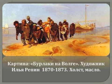 Городец и роль купечества в его истории