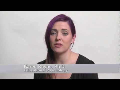 Sexting - Advice for Parents by Dr. Karen Rayne