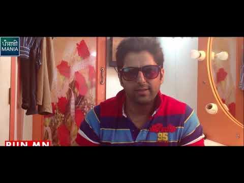 Jugni Yaaran Di | Preet Baath, Deep Joshi, Sagar S Sharma | Movie Info, Release Date