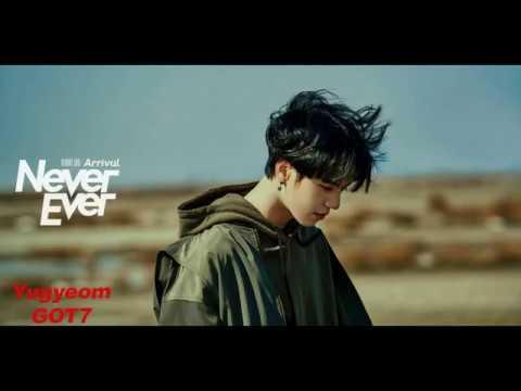 [TOP 20] Most Handsome Kpop Idols 2018