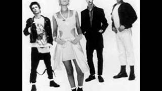 Transvision Vamp - Trash city.wmv
