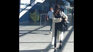 キム・ソンリョン、トルコでの日常を公開…「どこから見ても美しい」と絶賛の声 キム・ソンリョン 検索動画 11