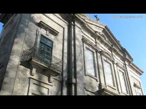 Pelas Ruas de Castro Daire (Castro Daire)