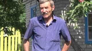 Садовые войны. Специальный репортаж(, 2013-06-30T11:13:39.000Z)