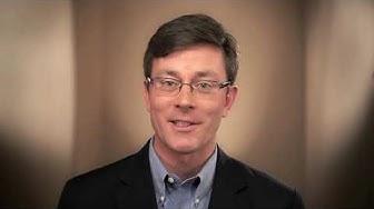 Andrew Clarke, MD – Immune System & Juice Plus+