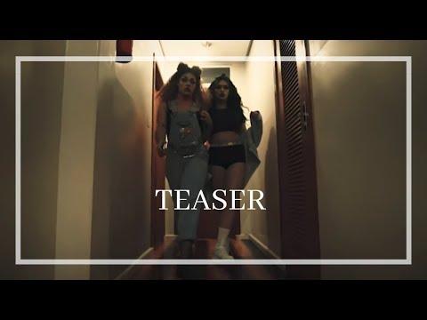 Armário de Saia - Teaser