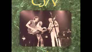 CSN - AS I Come Of Age