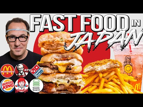 the-best-fast-food-in-japan---i-tried-it-all...-here's-my-review-|-sam-the-cooking-guy-4k
