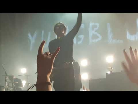 yungblud-~-i-love-you,-will-you-mary-me-(utrecht-26/10/2019)