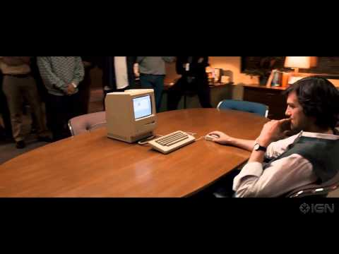 Legacy of Steve Jobs