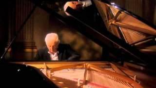 Beethoven. Sonata para piano n.º 20 en Sol Mayor, Opus 49 n.º 2 - II. Tempo di minuetto.
