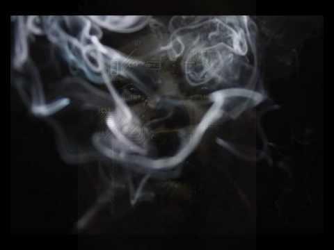 CLUB DOGO feat. Zenîma • La Chiave *from