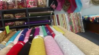 WHOLESALE FABRIC TURKISH AREA RUG STORE