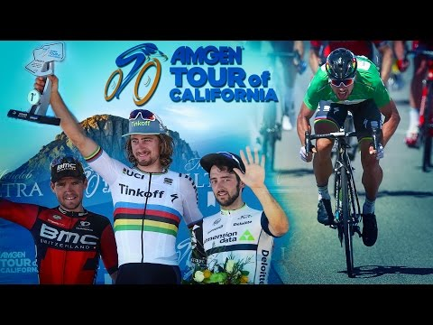 sagan tour de 2015 doovi