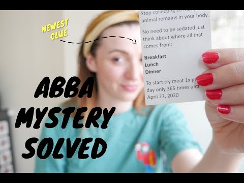 big-update-to-the-abba-letter-mystery!