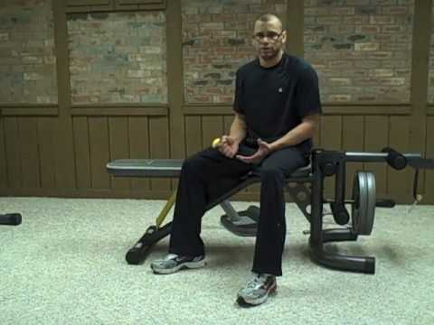 product-review-of-gold's-olympic-xrs20-bench