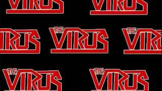 The Virus-Full Circle