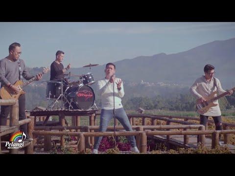 Bian Gindas - Alhamdulillah (Official Music Video) | Soundtrack Istri Akhir Zaman